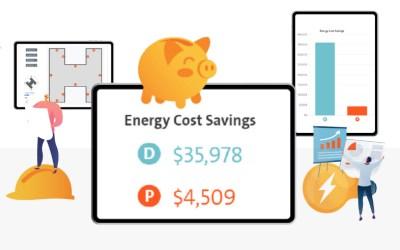 Value of Energy Modeling