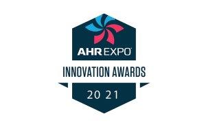 AHR Innovation Awards