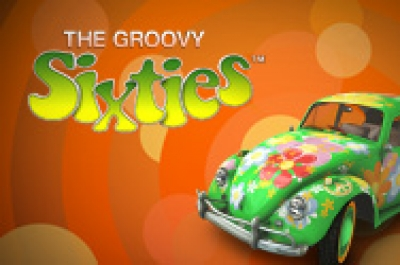 The Grovvy Sixties
