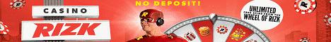 Best Casino Bonuses List 2017 On Netent