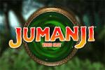 Jumanji™ Video Slot Game