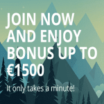Locowin Casino Bonus And  Review  Promotions