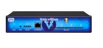 voiceblue-next-2gsm