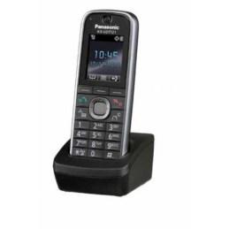 KX-UDT121-600x600