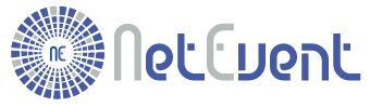 NetEvent – Provider of Networking Services , Internet & Wifi