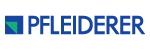 Customer-logos-Pfleiderer
