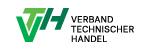 Customer-logos-VTH