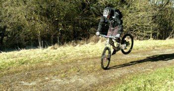 sumber foto: cyclistno1.co.uk