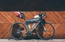 specialized_diverge_1-4 bikepacking com