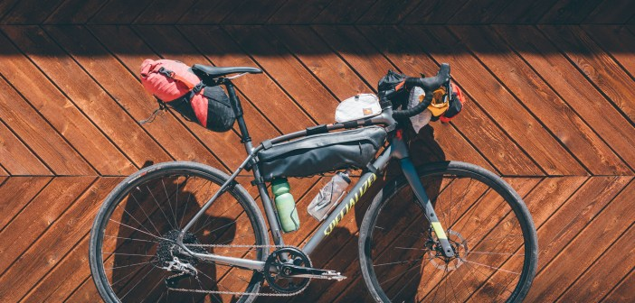 specialized_diverge_1-4 bikepacking com