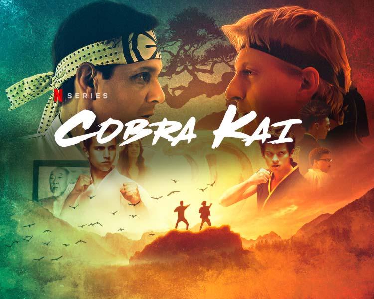 Cobra-Kai-Netflix-Reparto-Imagen-Destaca