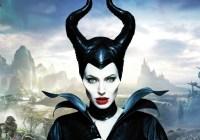 Maleficent on Netflix