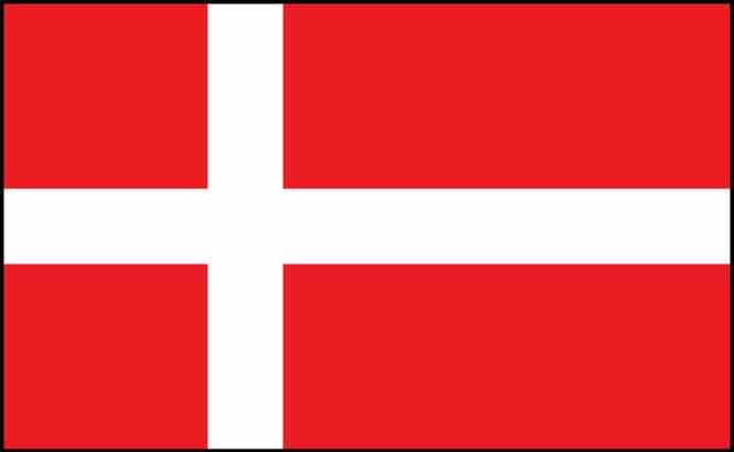 se-dansk-netflix