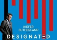 designated-survivor-on-netflix