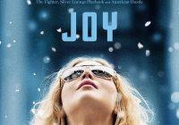 joy-on-netflix