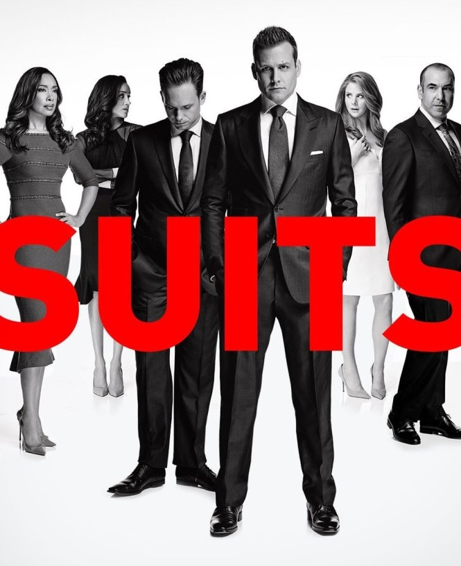 suits-season-6-on-netflix