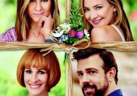 watch-mothers-day-on-netflix