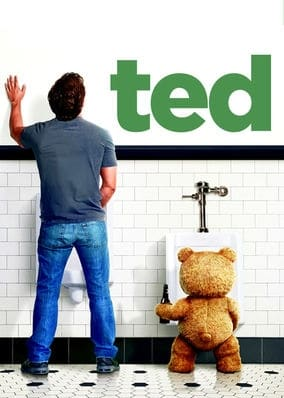 Watch Ted on Netflix
