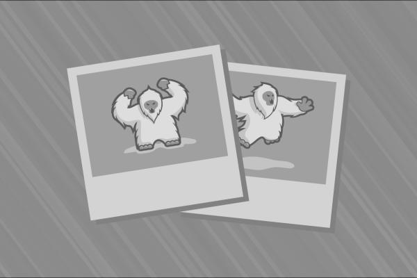 Image Netflix