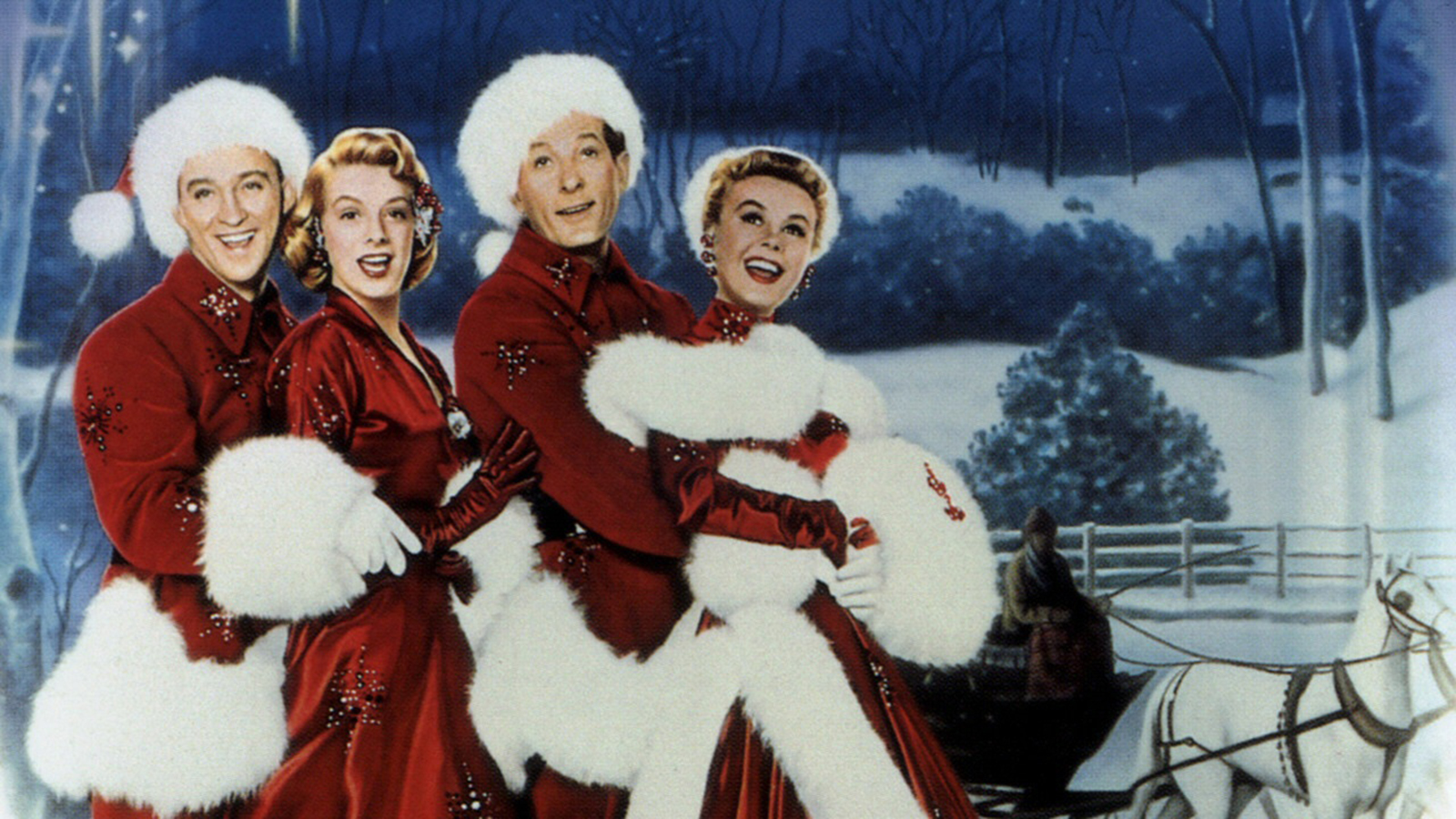 White Christmas Source: https://i1.wp.com/netflixlife.com/files/2015/11/White-Christmas.jpg