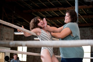 Wrestling-Series-Glow-from-Netflix-Starring-Alison-Brie-7