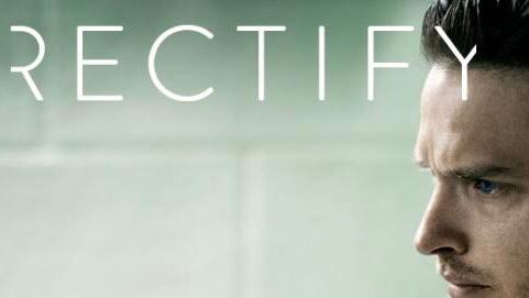 Rectify series