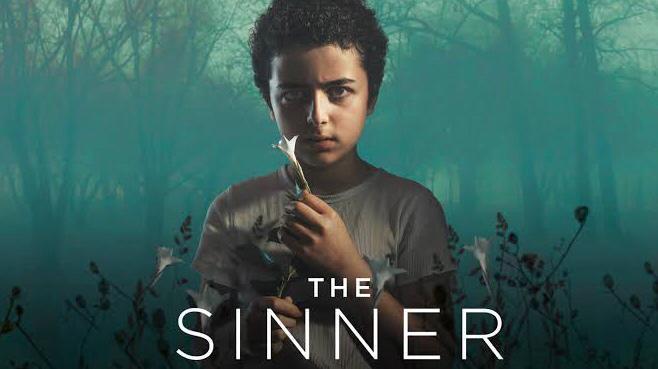 The Sinner series
