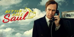 Better-Call-Saul-temporada 2
