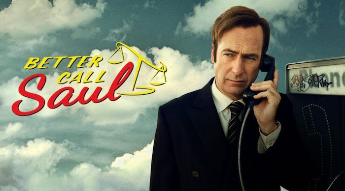 Better-Call-Saul-temporada 2
