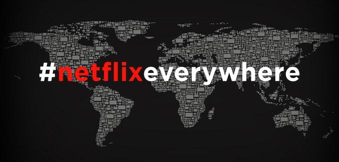 netflix-mil millones de euros para nuevas inversiones