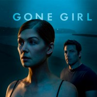 Perdida (Gone Girl), por amor o por revancha