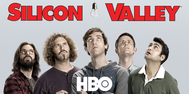 Silicon Valley, llega la cuarta temporada a HBO España