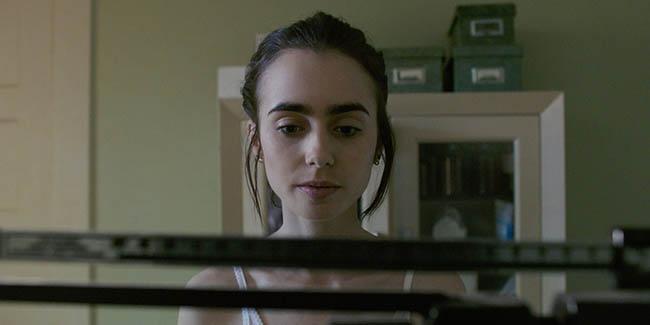 Hasta los huesos: Netflix lanzó el tráiler del filme , que podremos ver a partir del 14 de julio