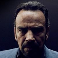 Narcos, Netflix lanza un nuevo tráiler de la temporada 3