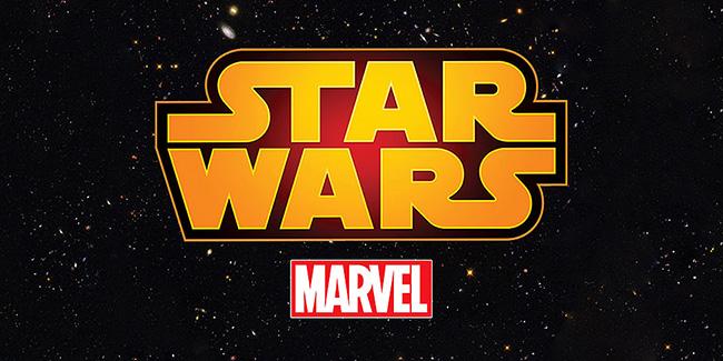 Netflix en tratativas con Disney por los filmes Marvel y Lucasfilm, a partir del 2019