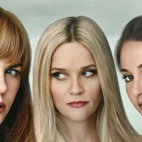 Pequeñas mentiras (Big Little Lies): una excelente miniserie con grandes actores
