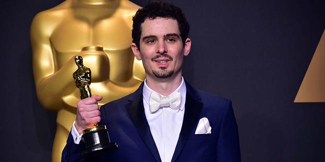 Netflix producirá una serie de Damien Chazelle, director de La La Land