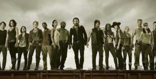 20 series salen del catalogo de Netflix en Octubre