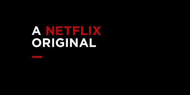 Netflix busca capital para seguir apostando por contenidos propios
