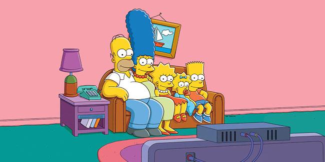 """Más de 8 millones de abonados a Netflix """"maratonean"""" su serie favorita"""