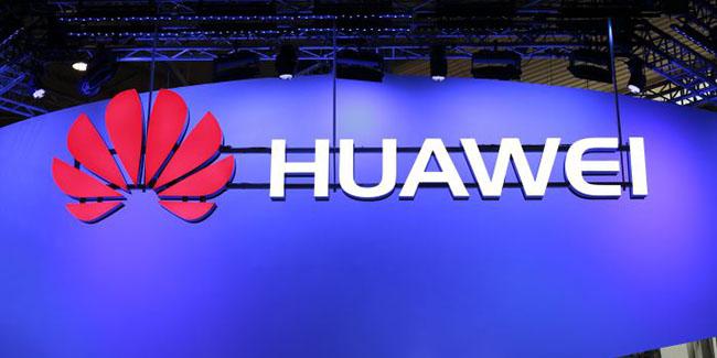 "Huawei Video, llega a España la ""Netflix china"""