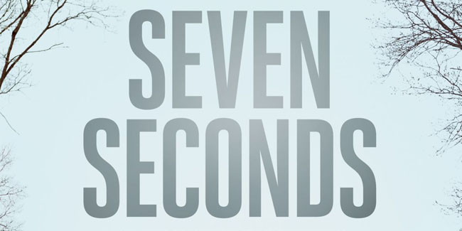 Seven Seconds: primer teaser para la nueva serie antológica de Netflix