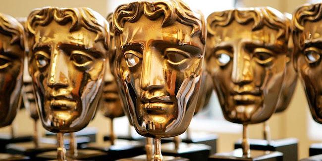Premios BAFTA 2018: los principales nominados