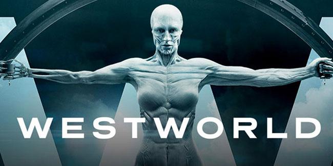 Westworld: la segunda temporada ya tiene fecha de estreno