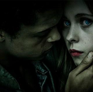 The Innocents, Guy Pearce protagonista del nuevo show Netflix, promo