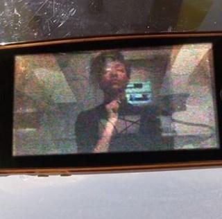 Netflix en el Espacio: envía un iPhone y una GoPro a 35.000 metros de la Tierra