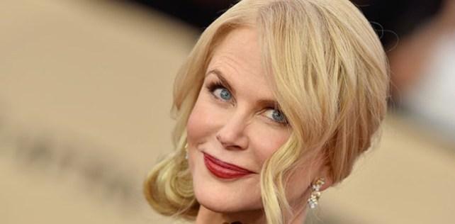 The Undoing, una nueva miniserie HBO con Nicole Kidman y David E. Kelley