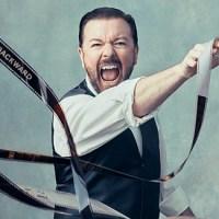 Llegará por Netflix After Life, la serie con Ricky Gervais