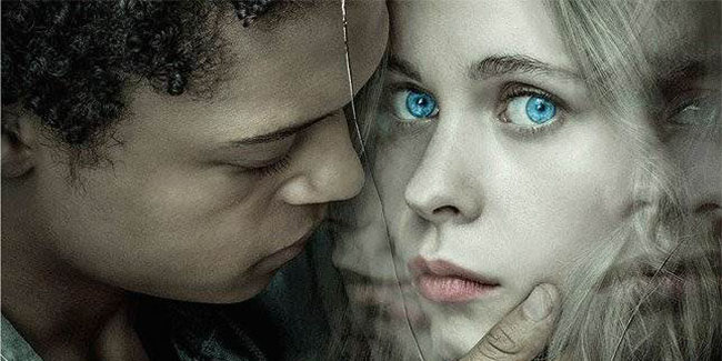 The Innocents, primer tráiler del drama sobrenatural de Netflix