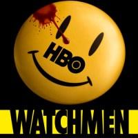 Watchmen: tres nuevos teaser introducen a un personaje enmascarado